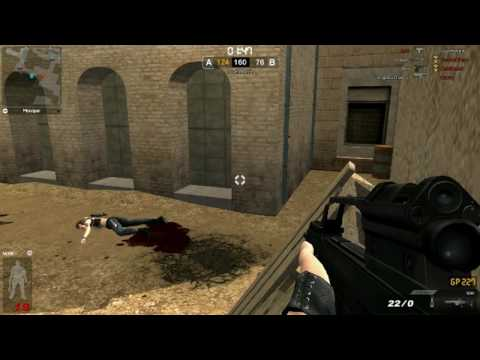 mercenary wars pc game full free download