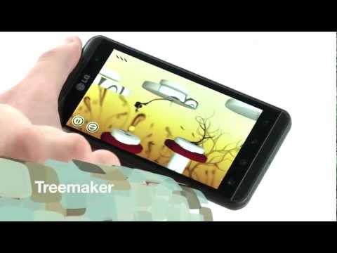 Appshaker #11