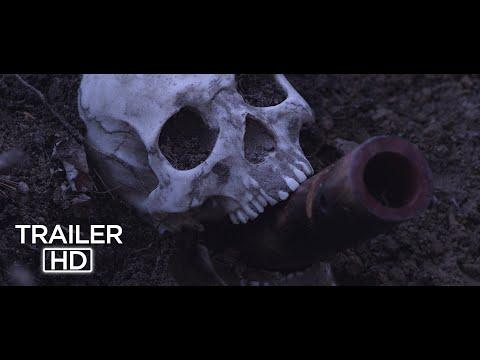 Black Creek | Official Trailer
