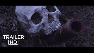 Nonton Black Creek (Official Trailer) 2019 Film Subtitle Indonesia Streaming Movie Download