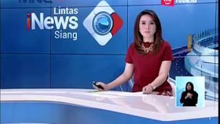 Video Begini Kondisi Empat Polisi, Korban Bom Mapolrestabes Surabaya yang Masih Dirawat - LIS 16/05 MP3, 3GP, MP4, WEBM, AVI, FLV Agustus 2018