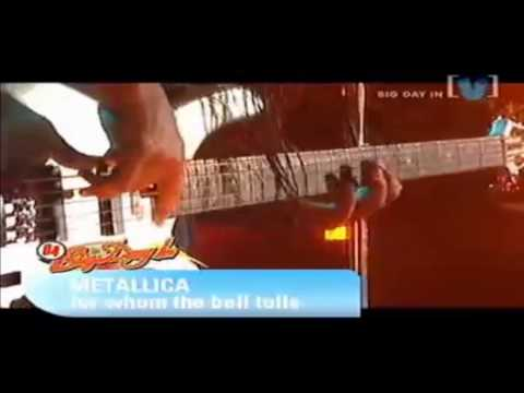 CICCOthebestia - Top 10 Bassists in my opinion copyrights: the intro song - Aram Bedrosian - Going Under - by user fpe 10 video - by user CODking59 9 video - by user PaulMcCa...