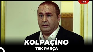 Video Kolpaçino  - Türk Filmi MP3, 3GP, MP4, WEBM, AVI, FLV Desember 2018