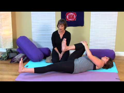 Yoga Exercises That Help You Lose Belly Fat – Health & Fitness – ModernMom