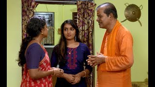 Sthreepadham June 13,2016 Epi 314 TV Serial
