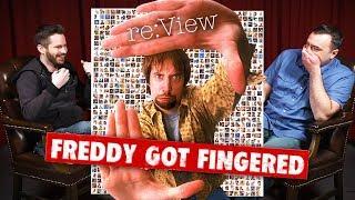 Video Freddy Got Fingered - re:View MP3, 3GP, MP4, WEBM, AVI, FLV Mei 2018