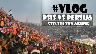 Video CURI 4 GOL DI BANTUL PERSIJA JAKARTA VS PSIS SEMARANG LIGA 1 GO JEK 20.04.2018 MP3, 3GP, MP4, WEBM, AVI, FLV September 2018