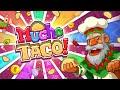 Mucho Taco iPhone iPad Trailer