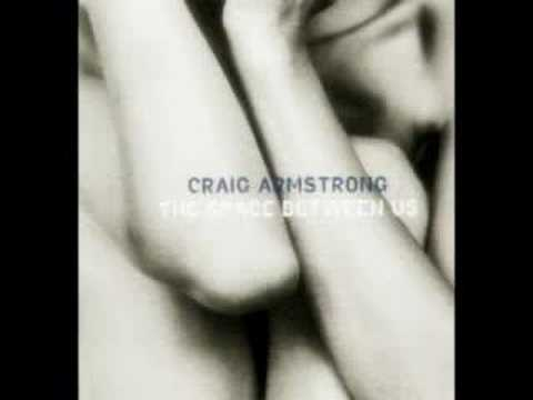 Craig Armstrong - This Love lyrics