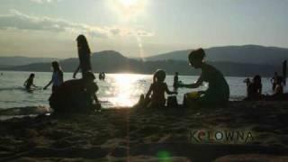 Kelowna (BC) Canada  City pictures : Kelowna, BC - Visit Kelowna BC in the Okanagan Valley