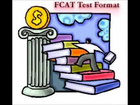 FCAT Practice Test – Best Study Techniques for FCAT Practice Test.