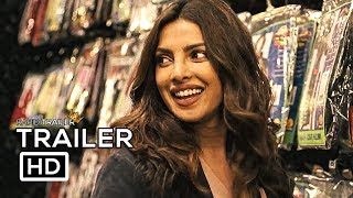 Video A KID LIKE JAKE Official Trailer (2018) Priyanka Chopra, Claire Danes Movie HD MP3, 3GP, MP4, WEBM, AVI, FLV Juni 2018