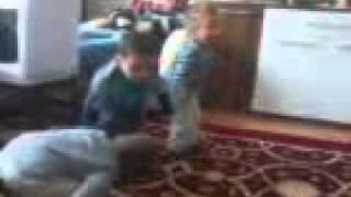 Halil Hamza Berat