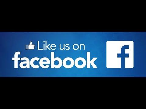 Facebook'da Sayfa Adı İle Beğenme Ve Geri Alma Nasıl Yapılır