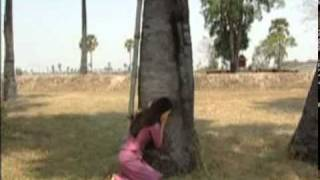 Khmer Movie - Khmer film - Men york thae pdey chas sa'op nas pdey kmeng ( COMPLETE )