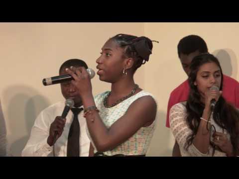 Onise Iyanu Lyrics – Nathaniel Bassey BY ADAG WORSHIP TEAM