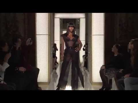 La Perla | Haute Couture Spring Summer 2015 Full Show | Exclusive