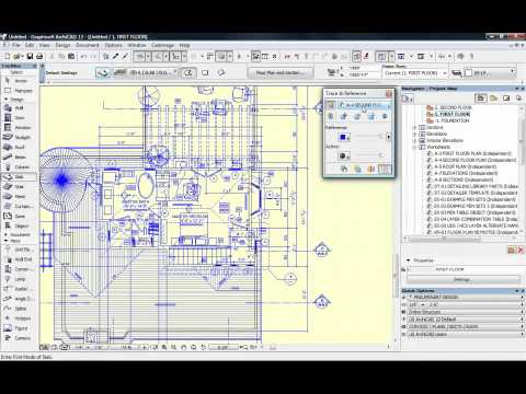 This price is only available for archicad 16 single license and archicad 16 multiple license customers with a current
