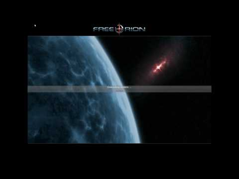 0 FreeOrion