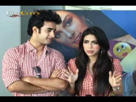 Satyajeet - Watch the Satyajeet Dubey's Exclusive interview For the Hindi Movie Always Kabhi Kabhi. In The Movie Ali Fazal, along with Giselli Monteiro and Satish Shah, ...