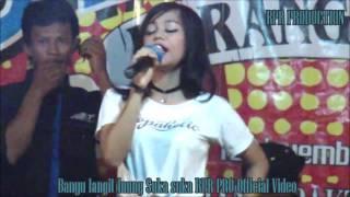BANYU LANGIT INUNG SUKA SUKA LIVE KARANGMOJO 2 - Official Music Video - cc Dj. indra RPR