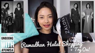 Video Halal Shopping - Baju Lebaran dan Kondangan | Baju kurung, Kaftan, Dll MP3, 3GP, MP4, WEBM, AVI, FLV Mei 2019