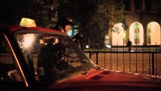 The Throwaways   Trailer