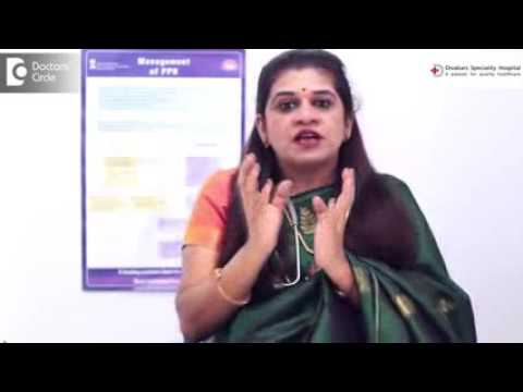 What is IVF In Vitro Fertilization – Dr Hema Divakar