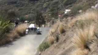 3º Festival Racing Isla de Gran Canaria 2014 FotoSportCanarias Memorial Carmen Pestana