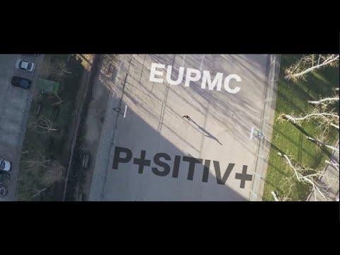 EUPMC acaba de publicar nuevo visual