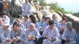 Hành Hương Phật Tích 11