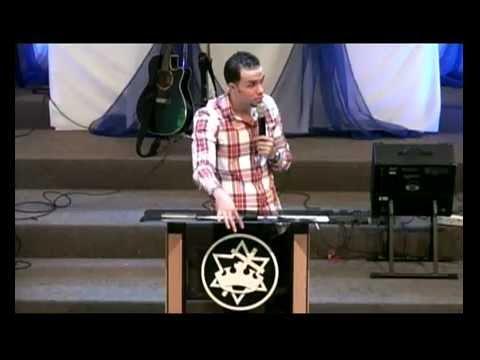 Tu Eres Un Soñador - Sermones Cristianos