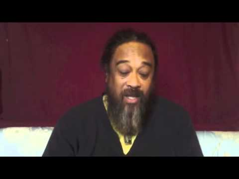 Mooji Answers: There Are No Guarantees for the Mind