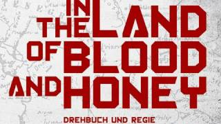 Nonton In The Land Of Blood And Honey   Trailer Deutsch German  Hd  Film Subtitle Indonesia Streaming Movie Download
