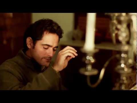 Malek Jandali Freedom Qashoush Symphony مالك جندلي حرية سيمفونية القاشوش (видео)