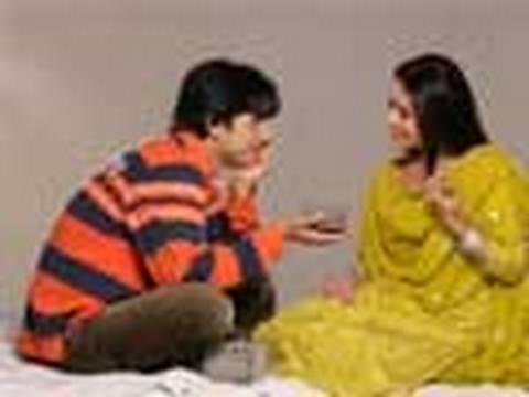 Video Vivah 3/16 - With English Subtitles - Shahid Kapoor & Amrita Rao download in MP3, 3GP, MP4, WEBM, AVI, FLV January 2017