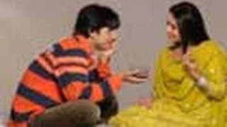 Nonton Vivah 3 16   With English Subtitles   Shahid Kapoor   Amrita Rao Film Subtitle Indonesia Streaming Movie Download