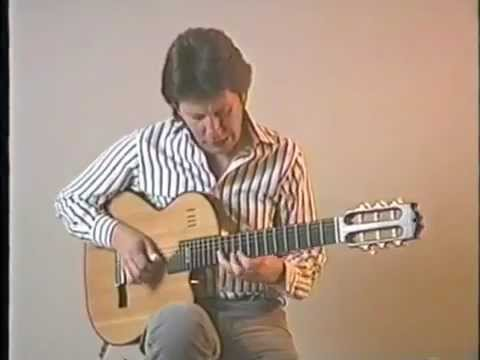Tommy Jones - Dueling Banjos