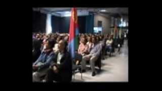 Eritrea: Change Through Anarchy Or Hard Work? - ለውጢ ብስራሕ ዶ ብህውከት?