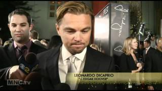 Nonton Premiere - J. Edgar (2011) World Premiere Film Subtitle Indonesia Streaming Movie Download