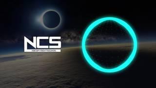 Foria - Break Away  NCS Release