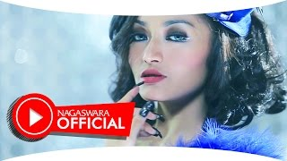 Siti Badriah - Terong Dicabein (Official Music Video NAGASWARA) #music