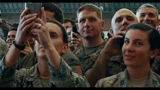 Video President Donald J. Trump: Year One MP3, 3GP, MP4, WEBM, AVI, FLV Januari 2018