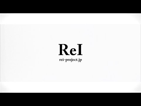 , title : 'THE ORAL CIGARETTES「ReI」project documentary video'