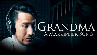 Support me on Patreon! http://www.patreon.com/endigoGRANDMAAAA! Enjoy this Markiplier song/remix, easily the darkest one yet!Original videos ►https://www.youtube.com/watch?v=k6Xd7LsAmgs►https://www.youtube.com/watch?v=es_aEOrBmxsCheck out my band BatAAr! (Now on the TEKKEN 7 Soundtrack!) ► http://www.youtube.com/BatAArOfficialClick Here To Subscribe! ► http://bit.ly/SubscribeToEndigoTwitter ► https://twitter.com/endigoskybornInstagram ► http://instagram.com/endigoskyborn Facebook ► http://facebook.com/endigoskyborn-------------------------------------------Want to send me fan mail/gifts for a video? Send it here!EndigoC/o ÖbergWrangels Väg 20 B17833 EkeröSweden