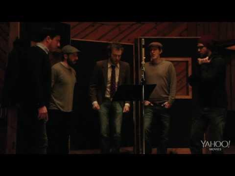 Inside Llewyn Davis Inside Llewyn Davis (Featurette 'The Auld Triangle')