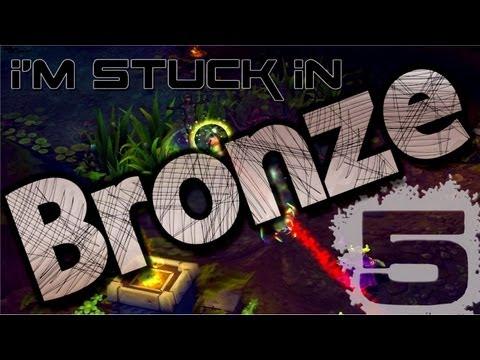 Tekst piosenki Instalok - Bronze V po polsku