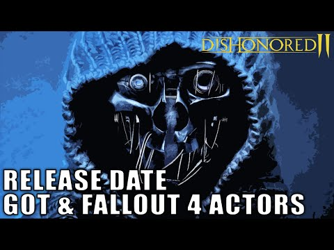 Fallout 2 release date