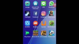 Video Cara mendownload aptoide di google download minecraft v 0.15.0 MP3, 3GP, MP4, WEBM, AVI, FLV Agustus 2018