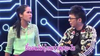 Scangay Episode 21 - Thai Game Show